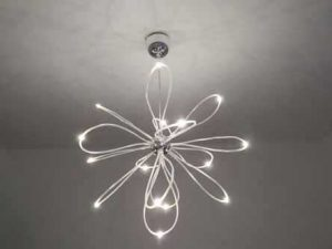 https://elektricieninamersfoort.nl/wp-content/uploads/2015/10/ceiling-lighting-80207_960_720-300x225.jpg
